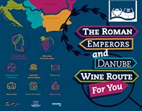 Roman Emperors Guide