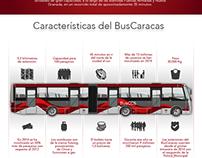10 Infografías (1)