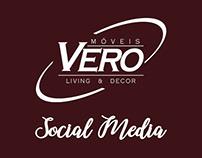 Vero - Social Media