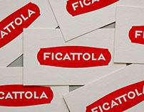 Ficattola – ID
