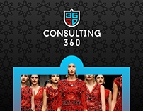 360 cosulting