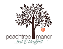 Logo Design for Bed and Breakfast