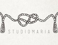 Estúdio Maria