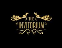 The Invitorium