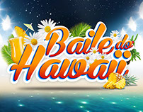 Bailes do Hawaii