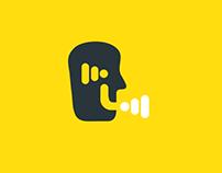 Idéias para você | Logo and Icon Design