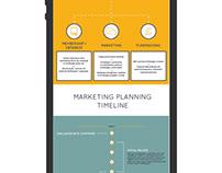 Infographic / Branding