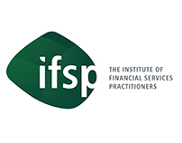 IFSP Rebranding