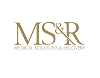 MS&R Medical Solutions & Recovery