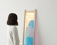 arquetipos 02_dichroic mirror
