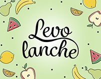 Levo Lanche