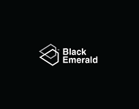 Black Emerald ltd.