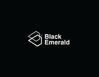 Black Emerald ltd.