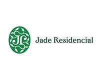 Nature logo - Residential