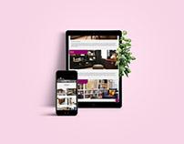 Nov Ofis Web Site Tasarımı