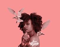Melody Reyne Art Direction