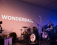Wonderball: 2018