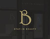 Stay-In Beauty Salon