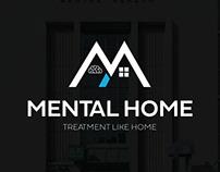 Mental Home