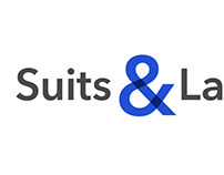Suits & Ladders