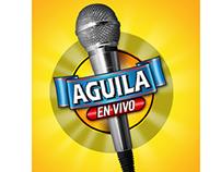 RADIO - JINGLES AGUILA