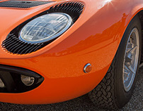 ITV4 Super Cars programme shoot plus Thruxton Racing