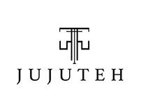Jujuteh BRANDING