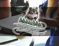 Instituto Tecnológico del Salto