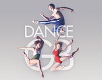 Dance GB Campaign