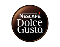 Nescafé Dolce Gusto - The Drop