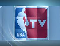 NBATV Daily