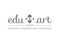 EduArt Studio Branding