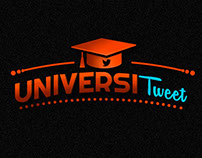 UniversiTweet