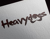 Banda Heavydogs