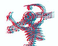 Rock n' Rhythm