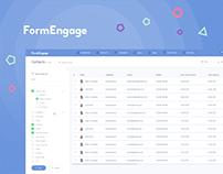 FormEngage