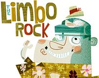 Limbo Rock!