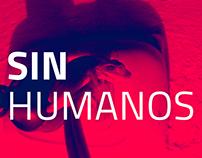 Sin Humanos