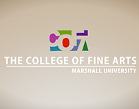 Marshall University COFA