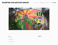 Duartes Collective Group