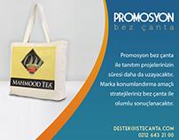 promosyon-bez-canta-promotional-tote-bag