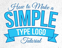 How to Create a Perfect Logo?