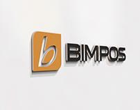 BIMPOS