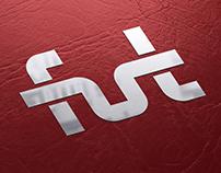 Logo FUT