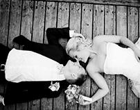 Giv brudeparret en oplevelse