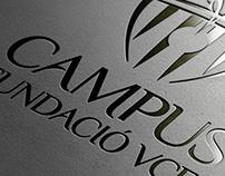 Campus VCF