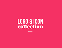 Selected Logos & Icons