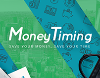Social Media - Money Timing