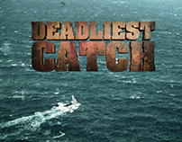 Deadliest Catch Season 11