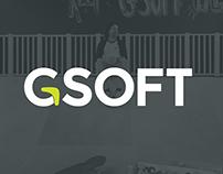 GSOFT - Brand Strategy